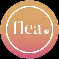 Fleamail