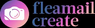 Fleamail Create
