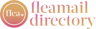 Fleamail Directory